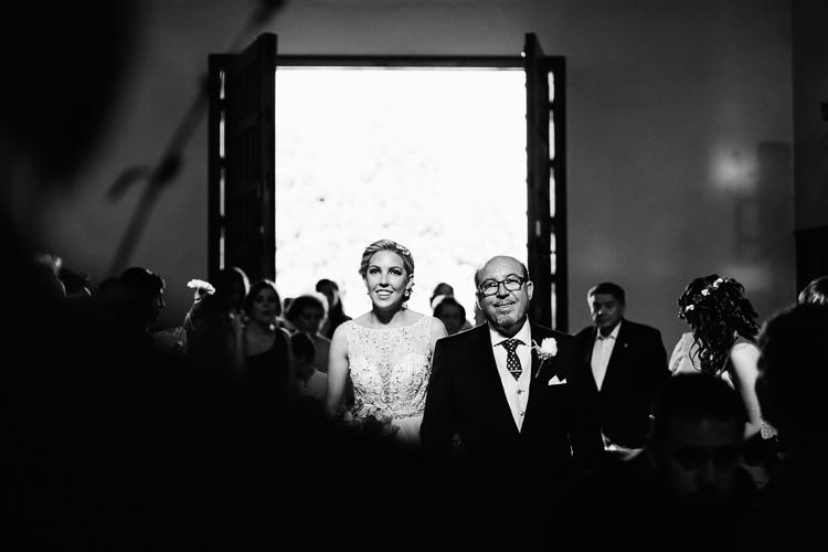 boda en cordoba. fotografos de boda xabi and cris-34