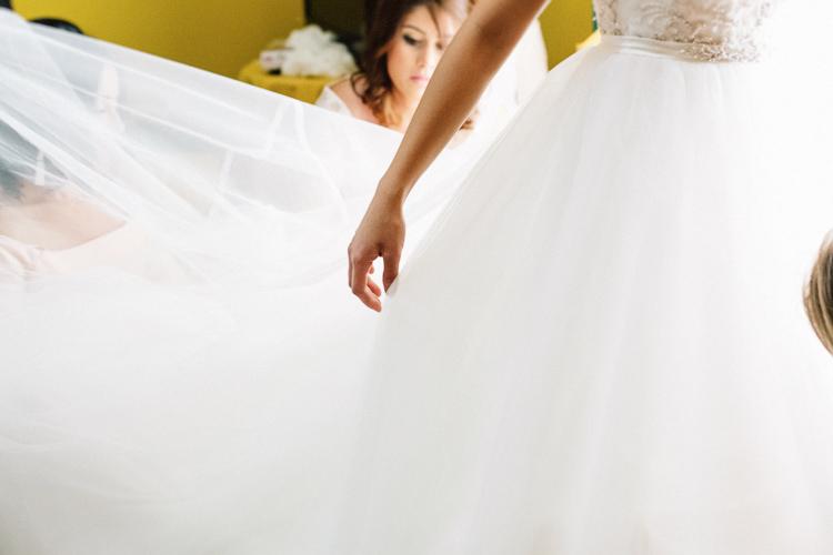 boda en cordoba. fotografos de boda xabi and cris-38