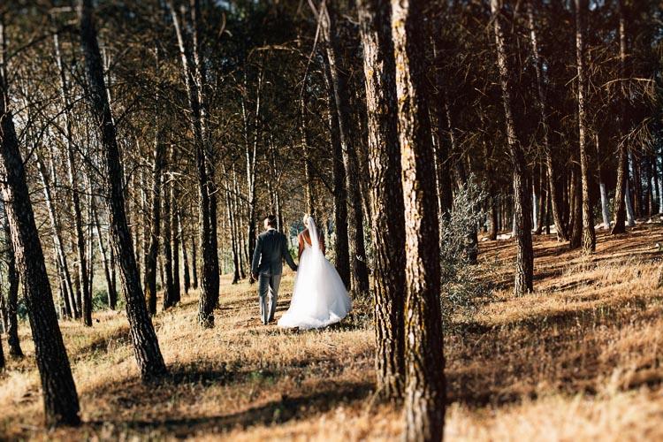 boda en cordoba. fotografos de boda xabi and cris-42