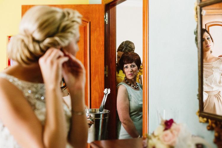 boda en cordoba. fotografos de boda xabi and cris-44