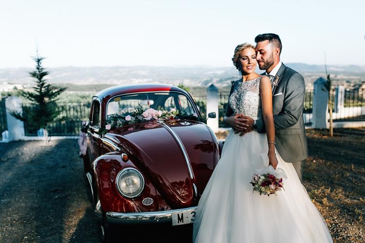 boda en cordoba. fotografos de boda xabi and cris-48