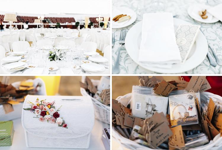 boda en cordoba. fotografos de boda xabi and cris-50