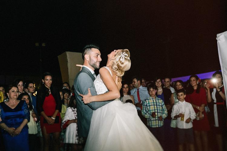 boda en cordoba. fotografos de boda xabi and cris-51