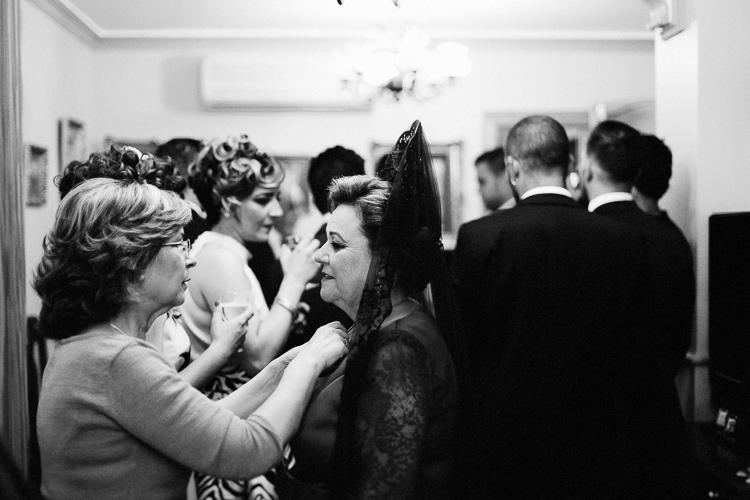 boda en cordoba. fotografos de boda xabi and cris-52