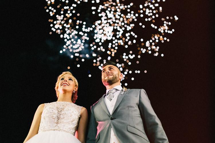 boda en cordoba. fotografos de boda xabi and cris-53