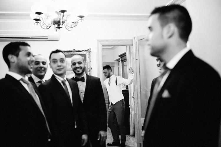 boda en cordoba. fotografos de boda xabi and cris-54