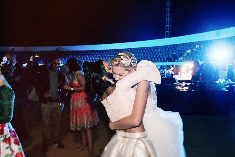 boda en cordoba. fotografos de boda xabi and cris-55