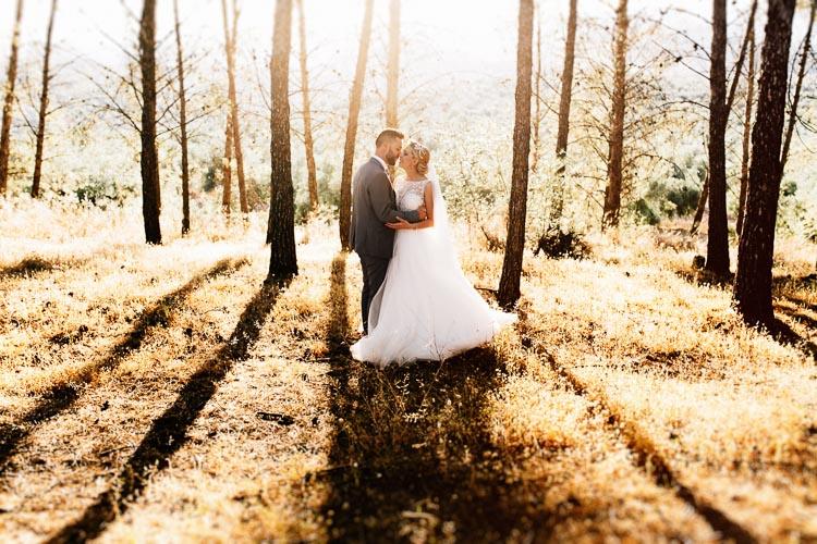 boda en cordoba. fotografos de boda xabi and cris-57