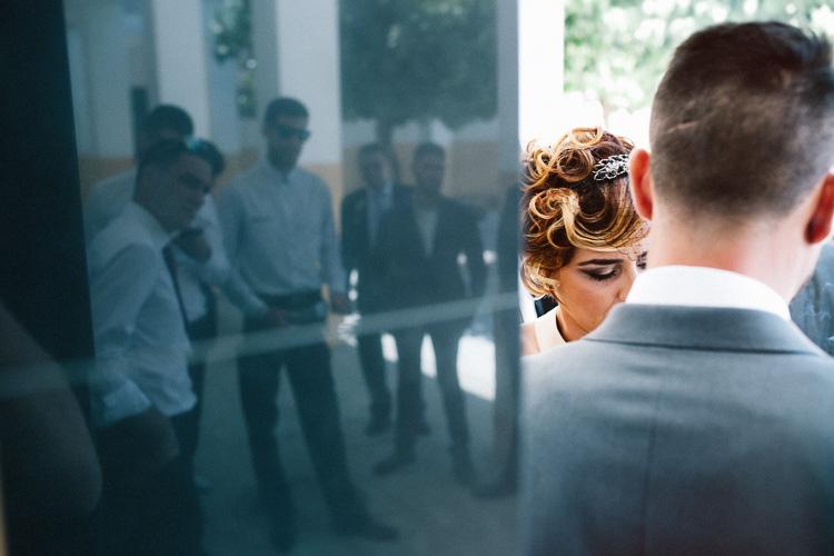 boda en cordoba. fotografos de boda xabi and cris-58