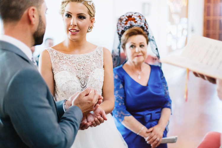 boda en cordoba. fotografos de boda xabi and cris-60