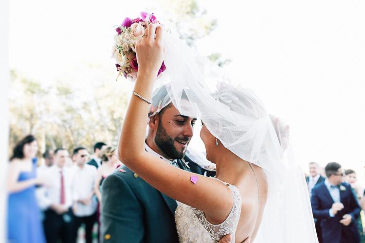 boda en cordoba. fotografos de boda xabi and cris-64