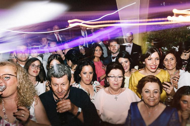 boda en cordoba. fotografos de boda xabi and cris-65