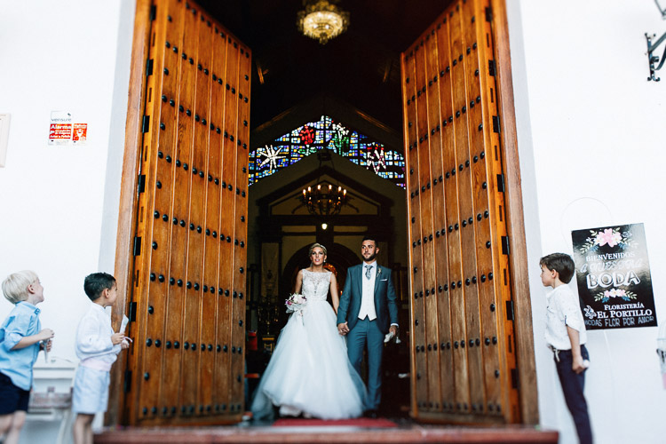 boda en cordoba. fotografos de boda xabi and cris-67
