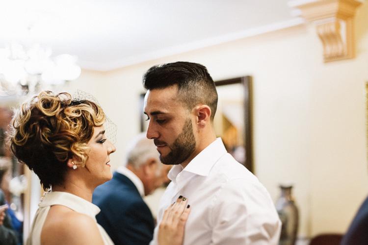 boda en cordoba. fotografos de boda xabi and cris-69