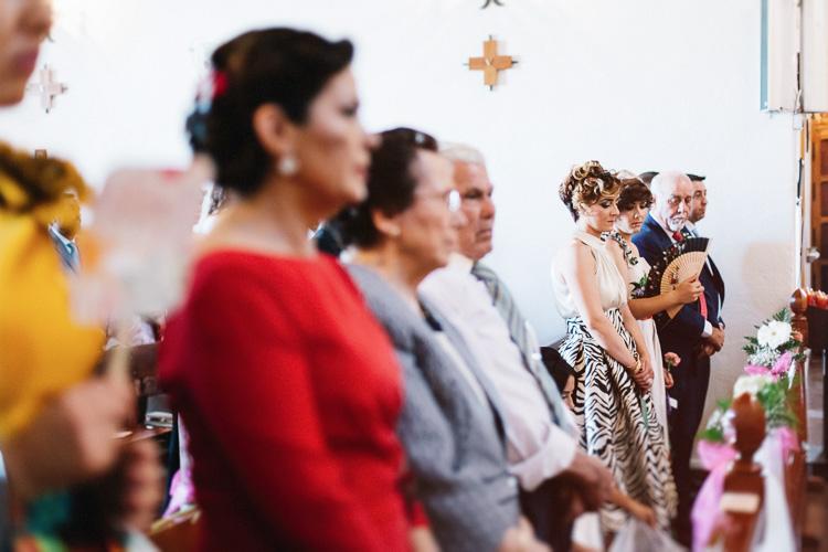 boda en cordoba. fotografos de boda xabi and cris-73