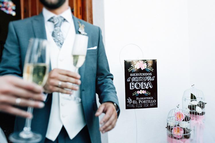 boda en cordoba. fotografos de boda xabi and cris-75