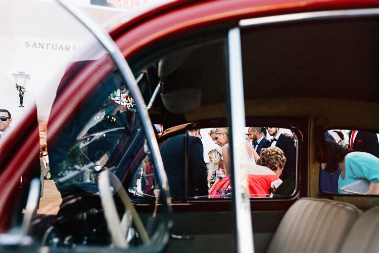 boda en cordoba. fotografos de boda xabi and cris-78