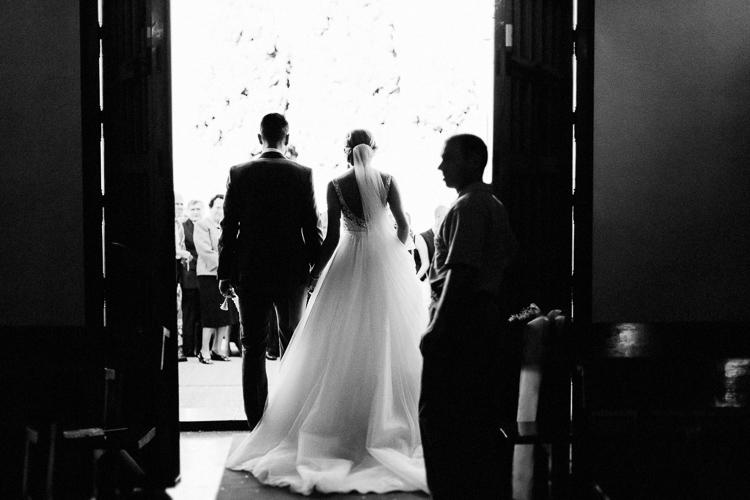 boda en cordoba. fotografos de boda xabi and cris-79