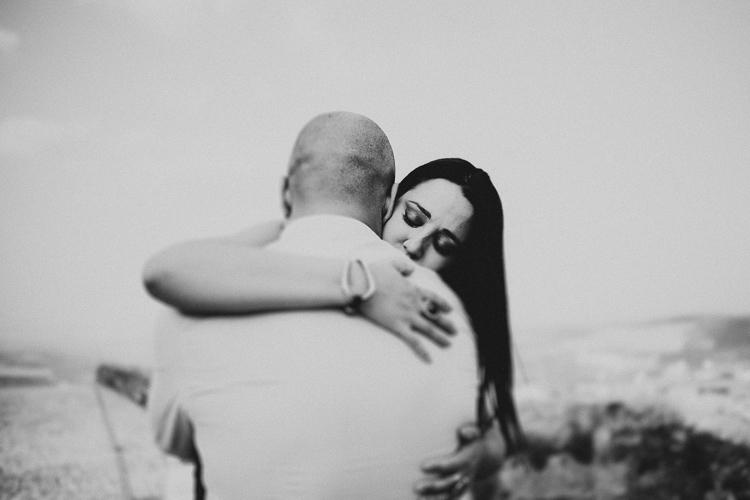fotografo de bodas especiales, malaga, cadiz, cordoba-10