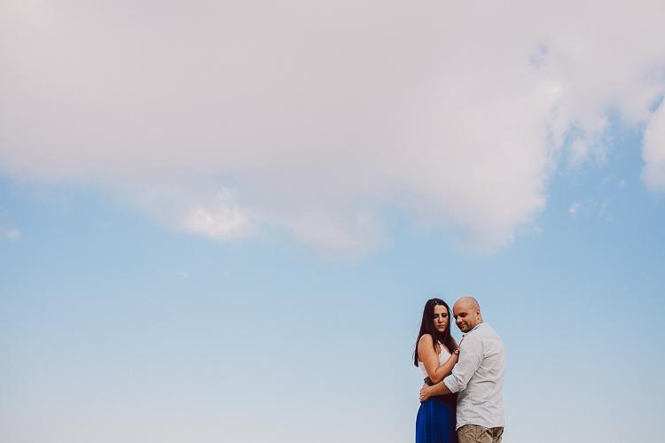 fotografo de bodas especiales, malaga, cadiz, cordoba-9