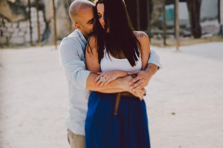 fotografo de bodas especiales, malaga, cadiz, cordoba